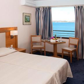 accommodation-03