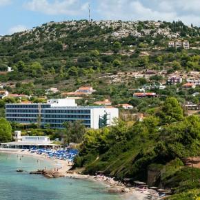 mediterranee-hotel-05