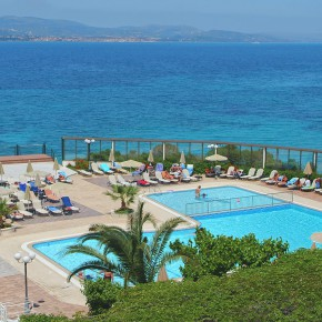 mediterranee-hotel-06