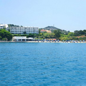 mediterranee-hotel-08
