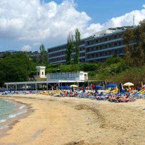 mediterranee-hotel-09