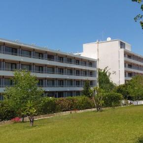 mediterranee-hotel-15