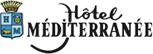 Ξενοδοχειο Mediterranee