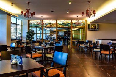 mediterranee-hotel-bar-01