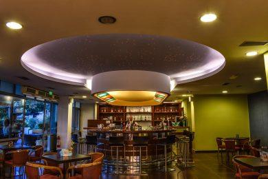 mediterranee-hotel-bar-02