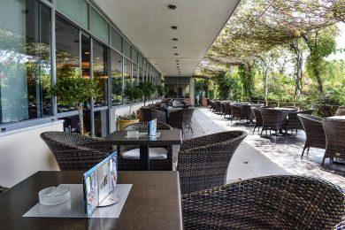 mediterranee-hotel-bar-03
