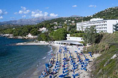 mediterranee-hotel-beach-02