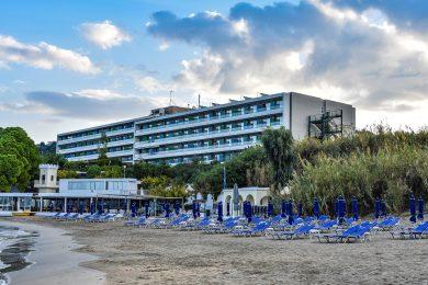 mediterranee-hotel-beach-03