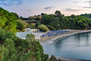 mediterranee-hotel-beach-04