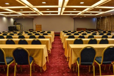 mediterranee-hotel-conference-01