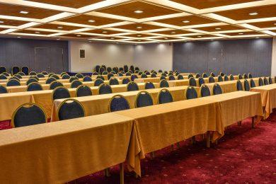 mediterranee-hotel-conference-02