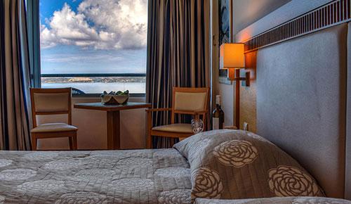 mediterranee-hotel-double-seaview-banner