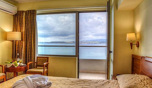 mediterranee-hotel-junior-suite-banner