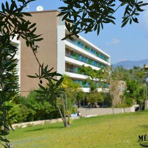 mediterranee-hotel-kefalonia-2018-01