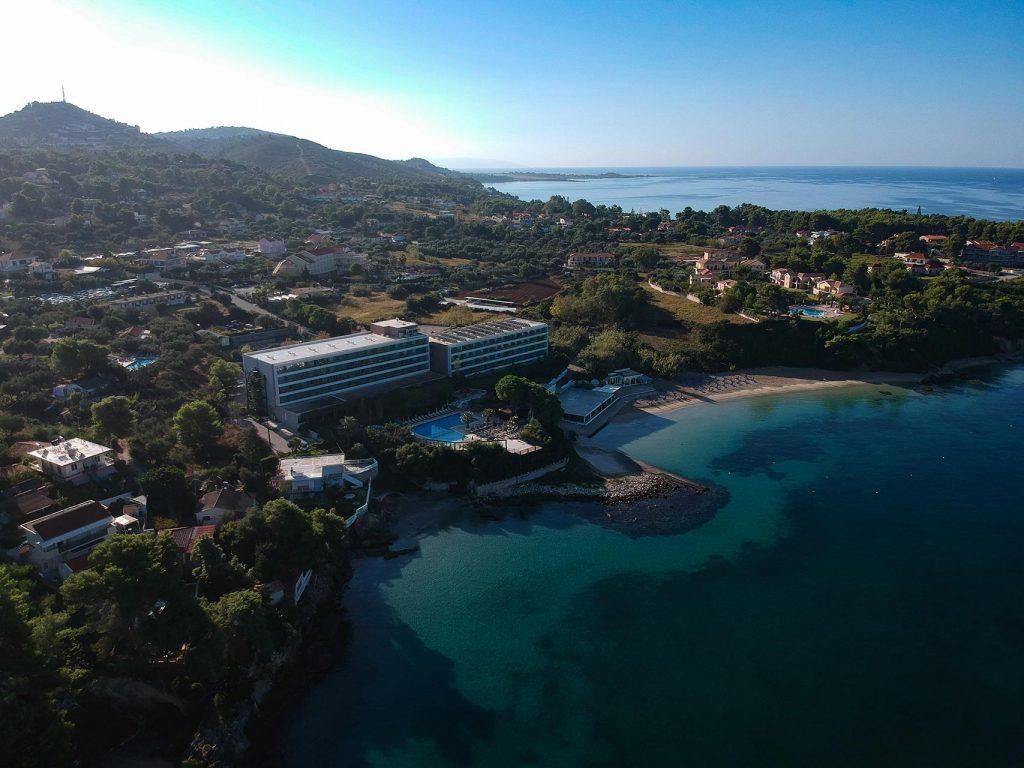 mediterranee-hotel-kefalonia-2018-02 ...
