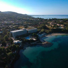 mediterranee-hotel-kefalonia-2018-02