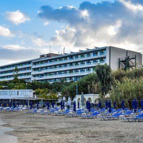 mediterranee-hotel-kefalonia-2018-04