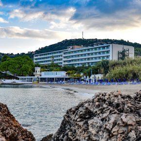 mediterranee-hotel-kefalonia-2018-05