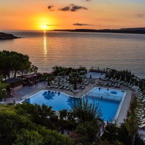 mediterranee-hotel-kefalonia-2018-06
