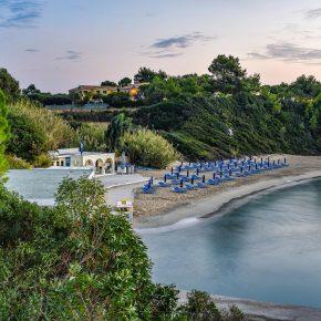 mediterranee-hotel-kefalonia-2018-07