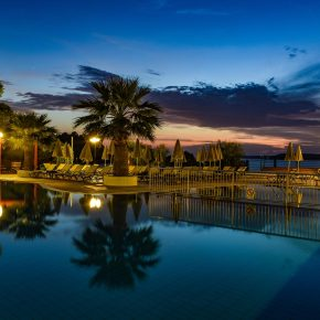 mediterranee-hotel-kefalonia-2018-08