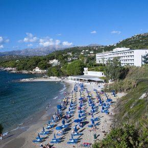 mediterranee-hotel-kefalonia-2018-09