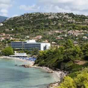 mediterranee-hotel-kefalonia-2018-10