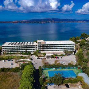 mediterranee-hotel-kefalonia-2018-11