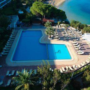 mediterranee-hotel-kefalonia-2018-12