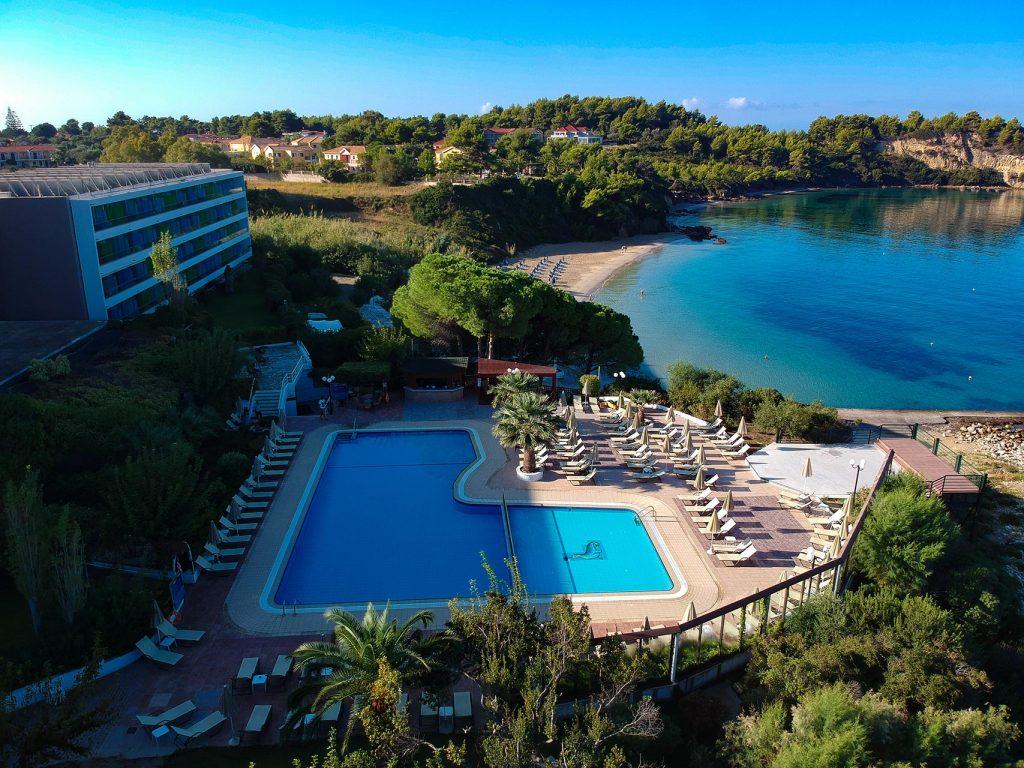 ... mediterranee-hotel-kefalonia-2018-13 ...