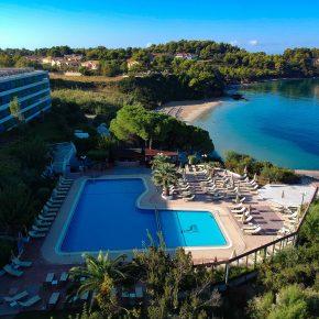 mediterranee-hotel-kefalonia-2018-13