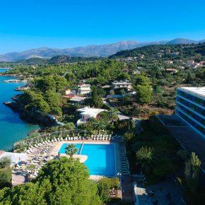 mediterranee-hotel-kefalonia-2018-14