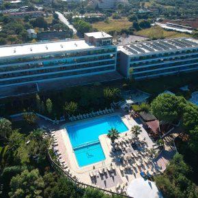 mediterranee-hotel-kefalonia-2018-15