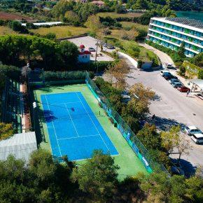 mediterranee-hotel-kefalonia-2018-16