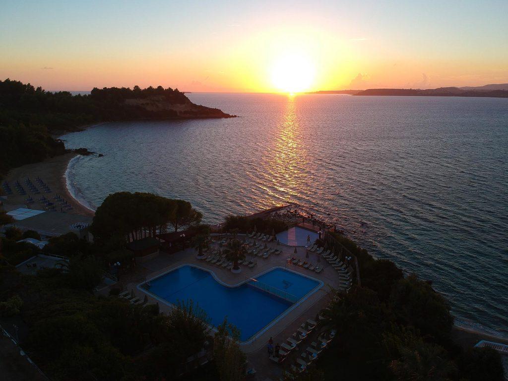 ... mediterranee-hotel-kefalonia-2018-17 ...