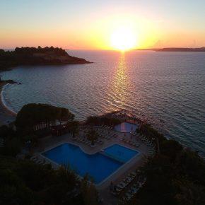 mediterranee-hotel-kefalonia-2018-17