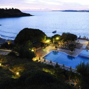 mediterranee-hotel-kefalonia-2018-18