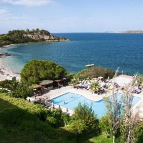mediterranee-hotel-kefalonia-2018-19