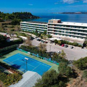 mediterranee-hotel-kefalonia-2018-20