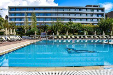 mediterranee-hotel-pool-04