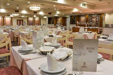 mediterranee-hotel-restaurant-01