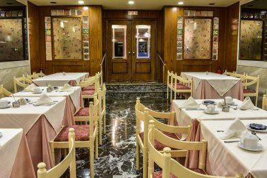 mediterranee-hotel-restaurant-02