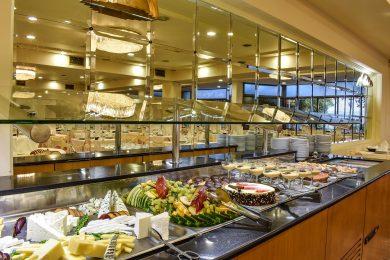 mediterranee-hotel-restaurant-03