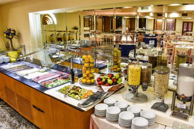 mediterranee-hotel-restaurant-04
