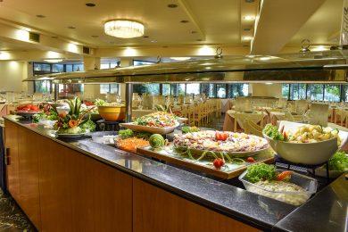 mediterranee-hotel-restaurant-05