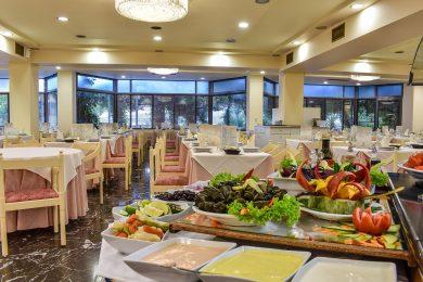 mediterranee-hotel-restaurant-06