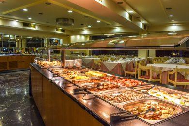 mediterranee-hotel-restaurant-07
