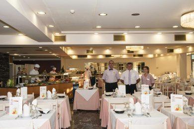 mediterranee-hotel-restaurant-08