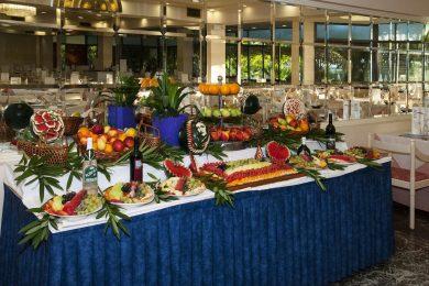 mediterranee-hotel-restaurant-09