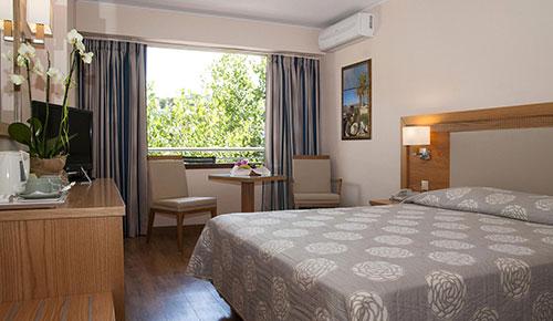 mediterranee-hotel-single-room-banner